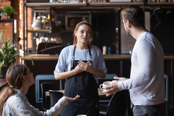 bigstock-Dissatisfied-Restaurant-Client-297932590