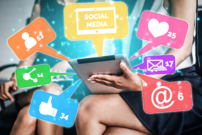 bigstock-Social-Media-And-People-Networ-317777935 (1)