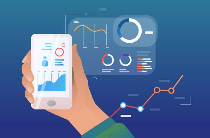 key-app-metrics (1)