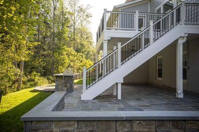 Decks & Porches 19