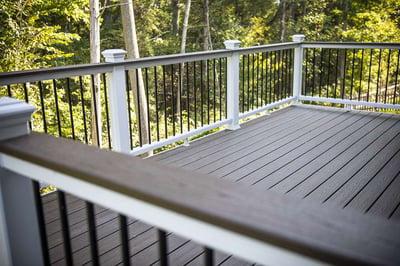 Decks & Porches 13