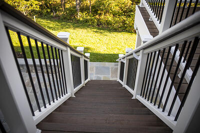 Decks & Porches 14
