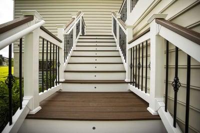 Decks & Porches 17