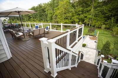 Decks & Porches 4