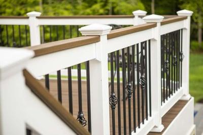 Decks & Porches 11