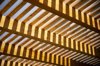Pergolas and Pavilions 12