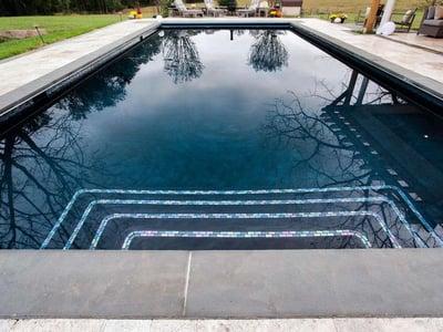 Pools 19