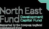 NEDCF Logo