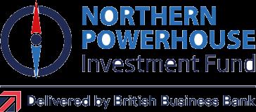 NPIF Logo