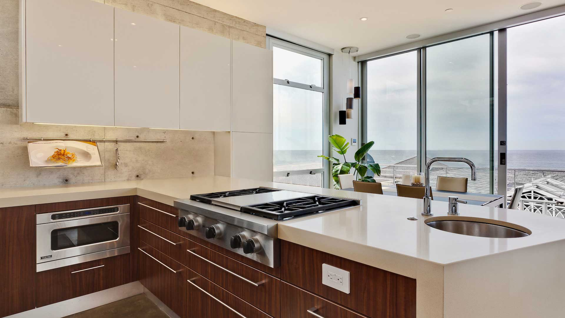 5 Things You Need to Know Before Remodeling Your Kitchen – Remodeling Your Kitchen