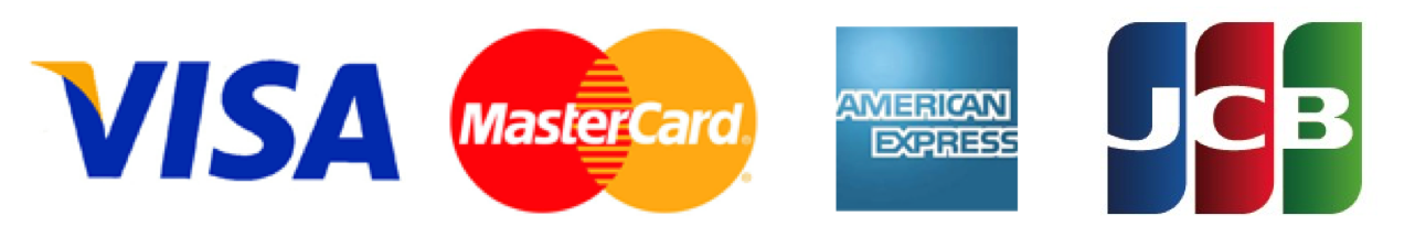 cardbrand.png