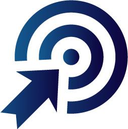 ebook multimedia video based surveillance
