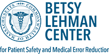 email-logo-betsey-lehman-center.png