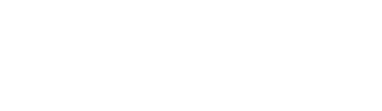 CareerHub Spotlight 2020