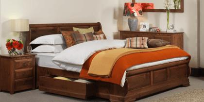 Monaco-Sleigh-Bed-4