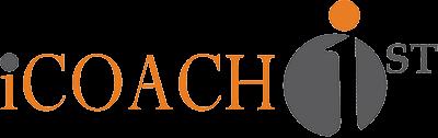 icoachfirst-logo-final-400.png