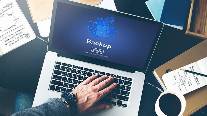 Why Your Business Needs Data Backup and Recovery