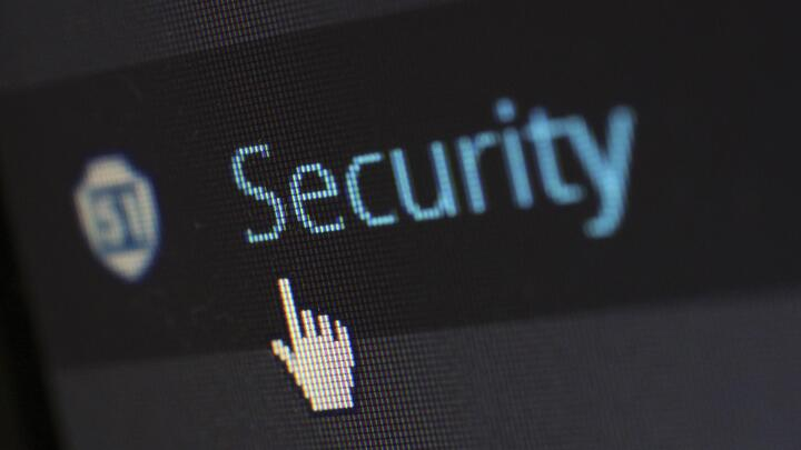 Start 2019 By Building a Cyber Security Culture