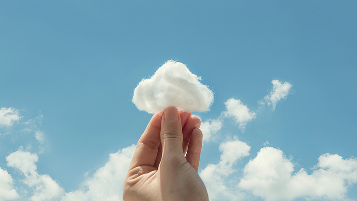 4 Benefits of Cloud Migration For Your Business