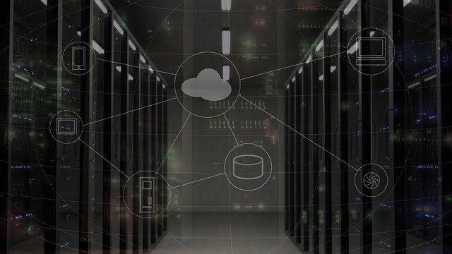 6 Security Measures for Safer Cloud Storage