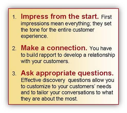 skills for customer service resume 9 list of customer service