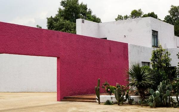 CasaSanCristobal