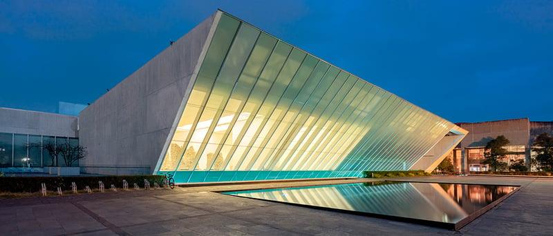 Opciones para celebrar el Día Internacional de los Museos