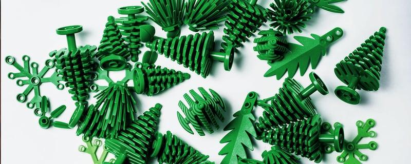 4 Proyectos sustentables que te sorprenderán