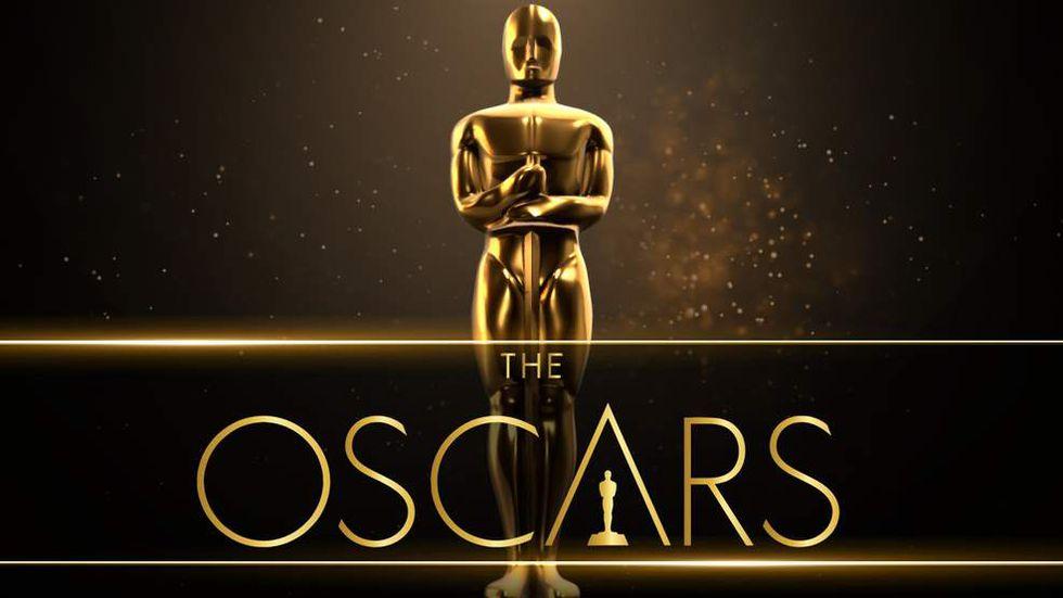 5 Cosas que no sabías de los premios Oscar