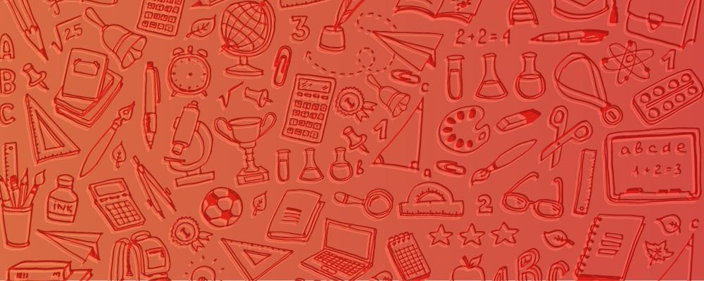 Gadgets #BackToSchool