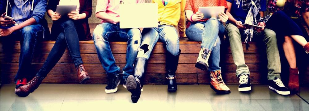 CAE UVM: Transformando los trámites académicos en algo sencillo y eficaz
