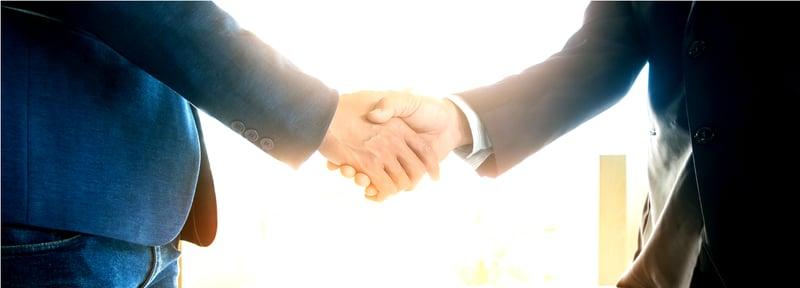 UVM estrecha vínculo con el Consejo Nacional de Normalización y Certificación de Competencias Laborales