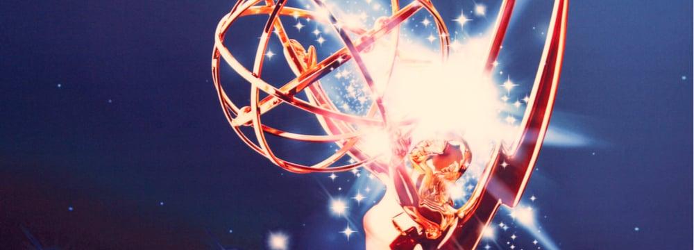 Deysy Ríos, la lince de UVM Reynosa que ganó un Emmy