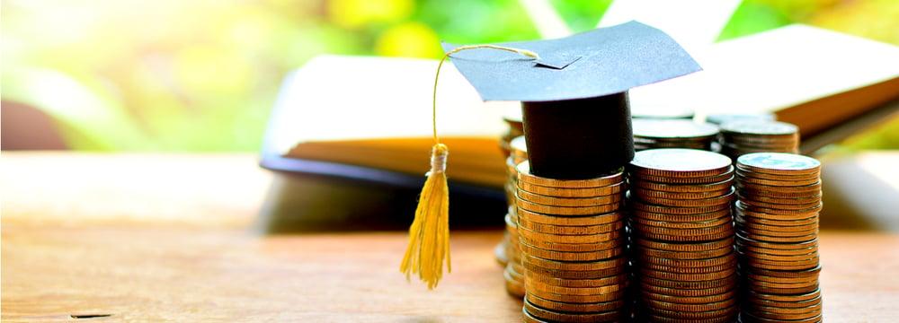 No te quedes con las ganas: formas de financiar una carrera