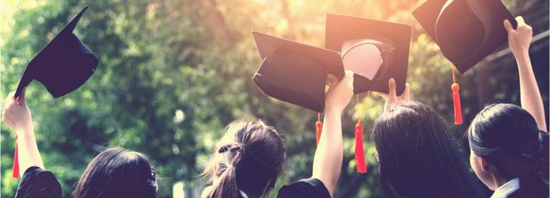 Educación para una movilidad social