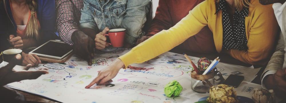 ¿Hablas Startup? Slang que debes aprender para emprender tu compañía