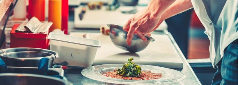 Conoce Terna, el nuevo restaurante de UVM Lomas Verdes