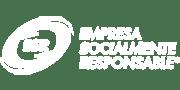 esr-1
