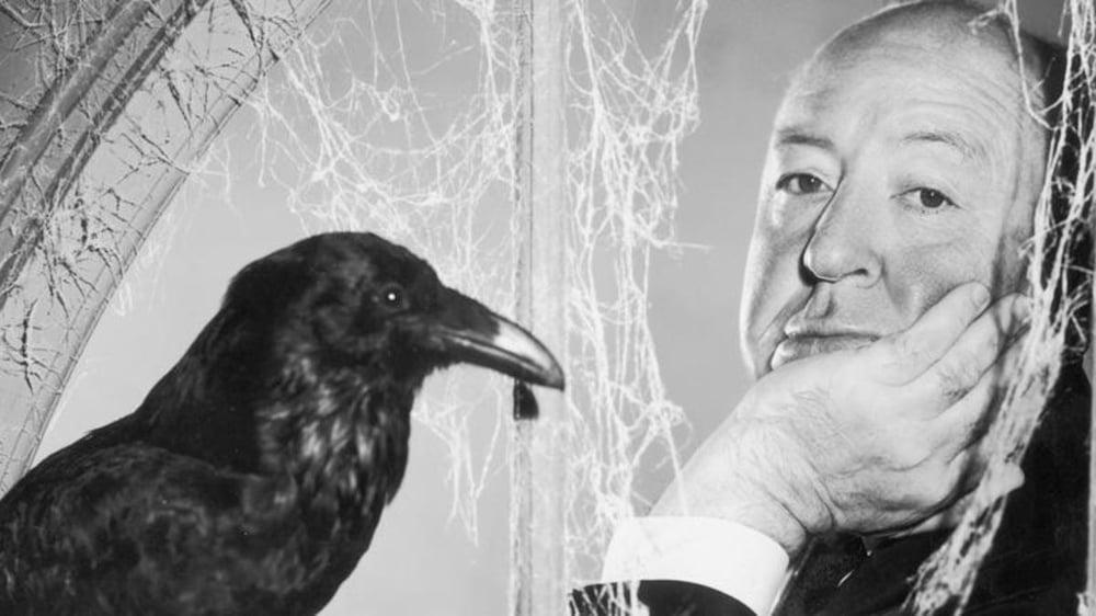 10 cosas que debes saber sobre Alfred Hitchcock