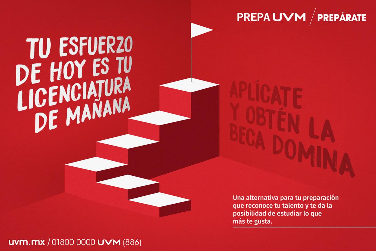 poster_domina_02