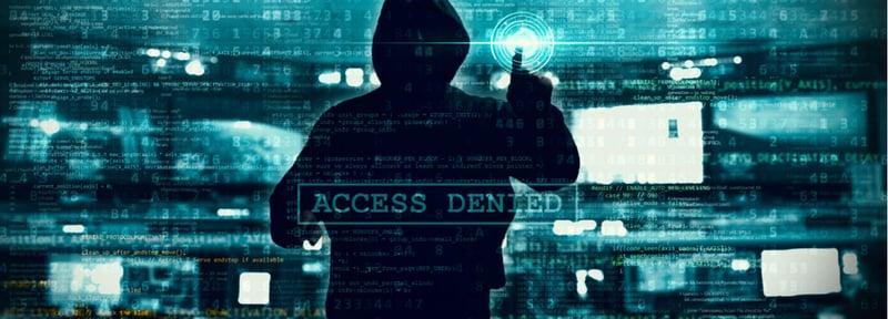 Tips para proteger tu contenido Web