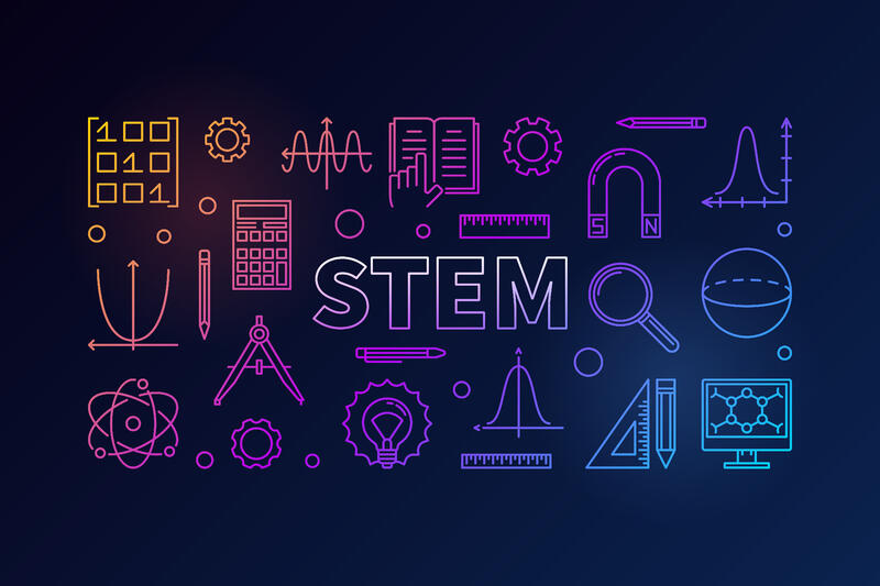 Beneficios de estudiar una carrera en STEM