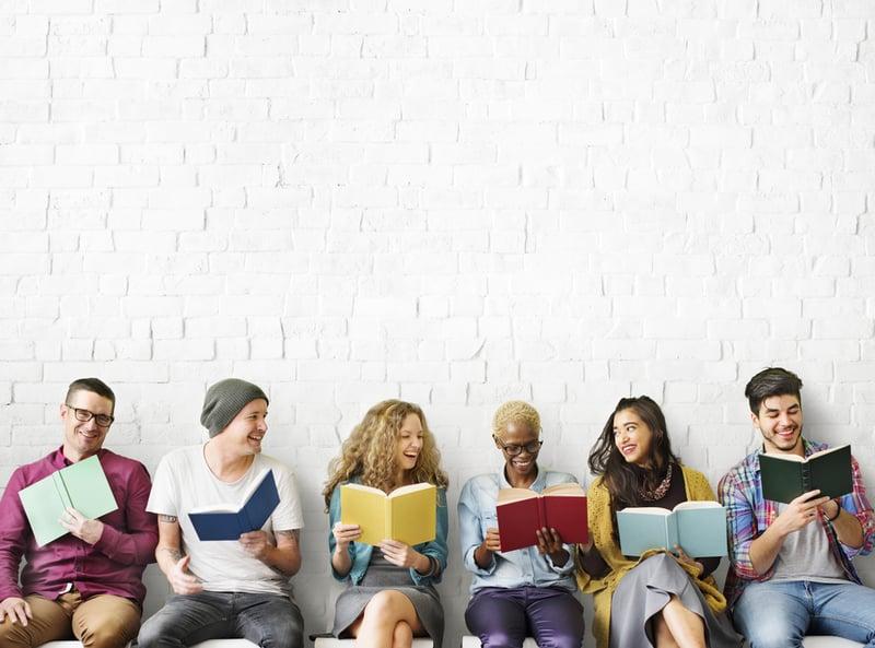 Diez tips para el #BackToSchool2019