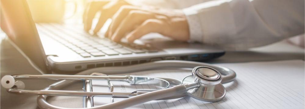 Educación a distancia Ciencias de la Salud