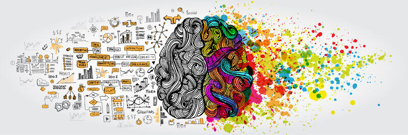 ¿Qué es Design Thinking?