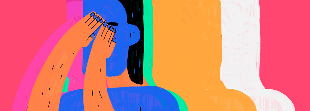 Tips para prevenir la ansiedad