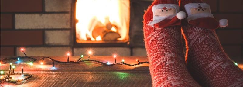 Sácale provecho a las vacaciones decembrinas