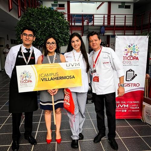 uvm_villahermosa_gastro-2