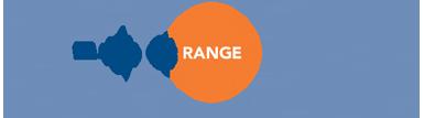 range-header.png