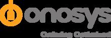 Onosys